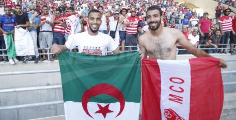 Tunisie : Chenihi et Belkhiter s'offrent la Coupe !