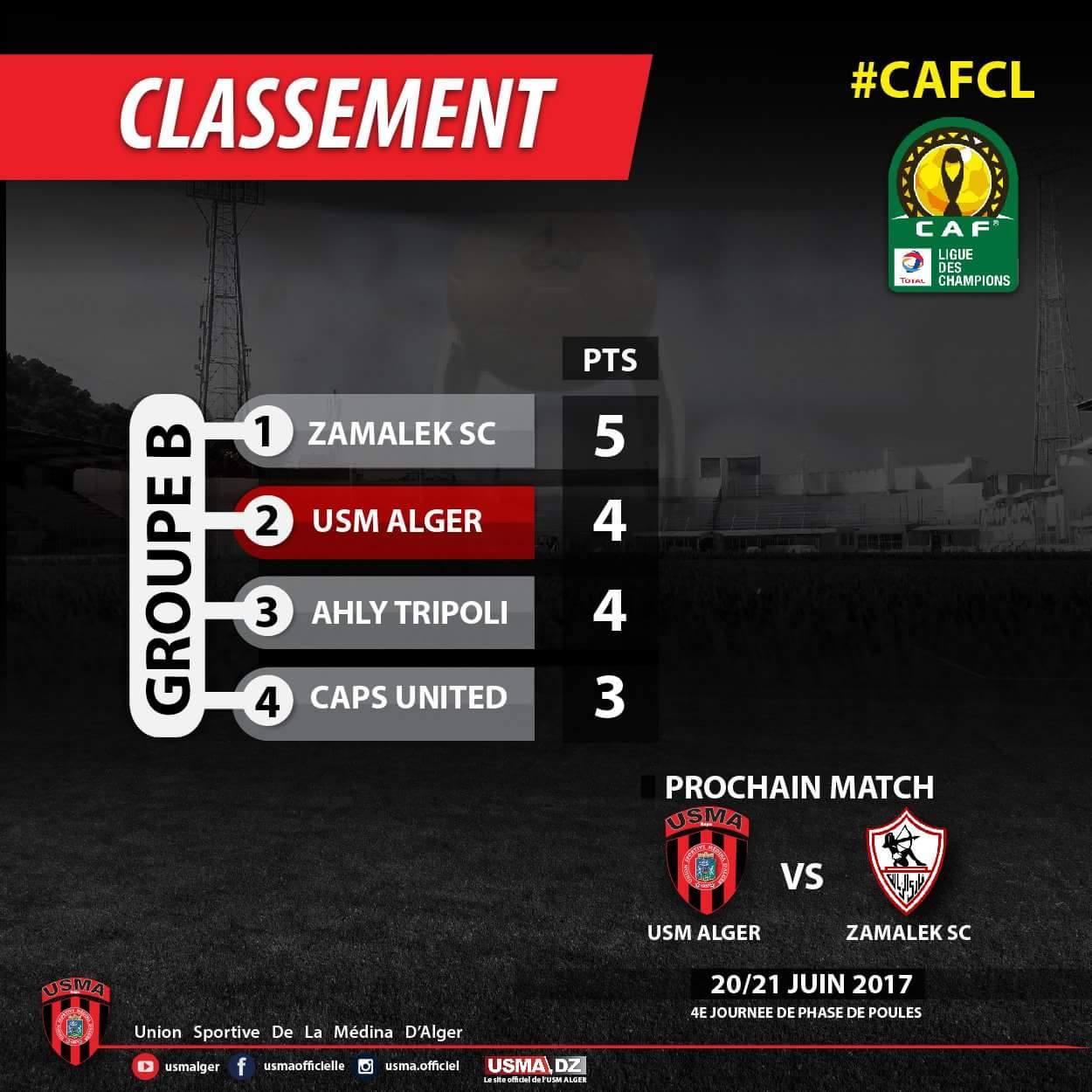 class_caf_j4