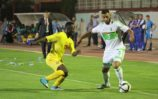 Algérie – Guinée (2-1) : la bête noire vaincue dans la douleur