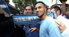 Mercato : Ounas à Naples c'est fait (Officiel) !