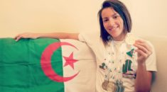 Natation : la FAN noie les ambitions de Cherouati !