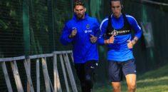Trabzonspor : Medjani out face à Fenerbahce ce dimanche