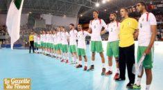 Mondial de handball U21 : Les Verts frôlent l'exploit face à la Croatie (24-24) !