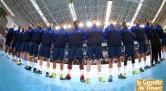 Handball/Mondial U21 : la France éliminée en 1/2 et copieusement sifflée à Harcha !