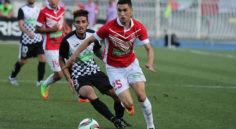 Coupe Arabe 2018 : le CRB et l'ESS représenteront l'Algérie