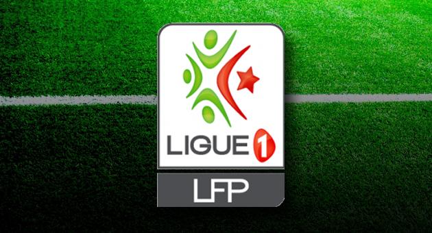 Ligue 1 Mobilis (2e j) : NAHD-USMA et MCA-ESS avancés aux 4 et 5 septembre!