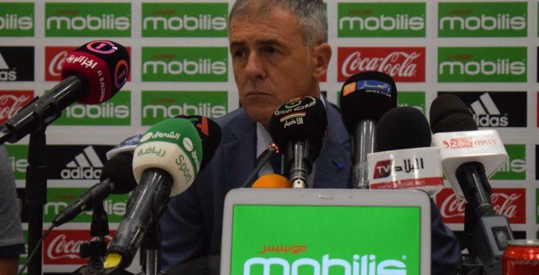 EN : Conférence de presse d'Alcaraz et 3 joueurs mercredi prochain