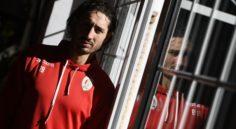 Standard de Liège : Belfodil de retour ce dimanche