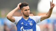 Programme Foot #2 : Bentaleb fait sa rentrée, gros choc pour Boulaya
