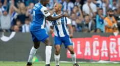 Portugal – Liga Nos : Brahimi, le chef de file !