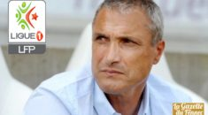 Ligue 1 – saison 2017/2018 : Le nombre des entraîneurs étrangers en hausse