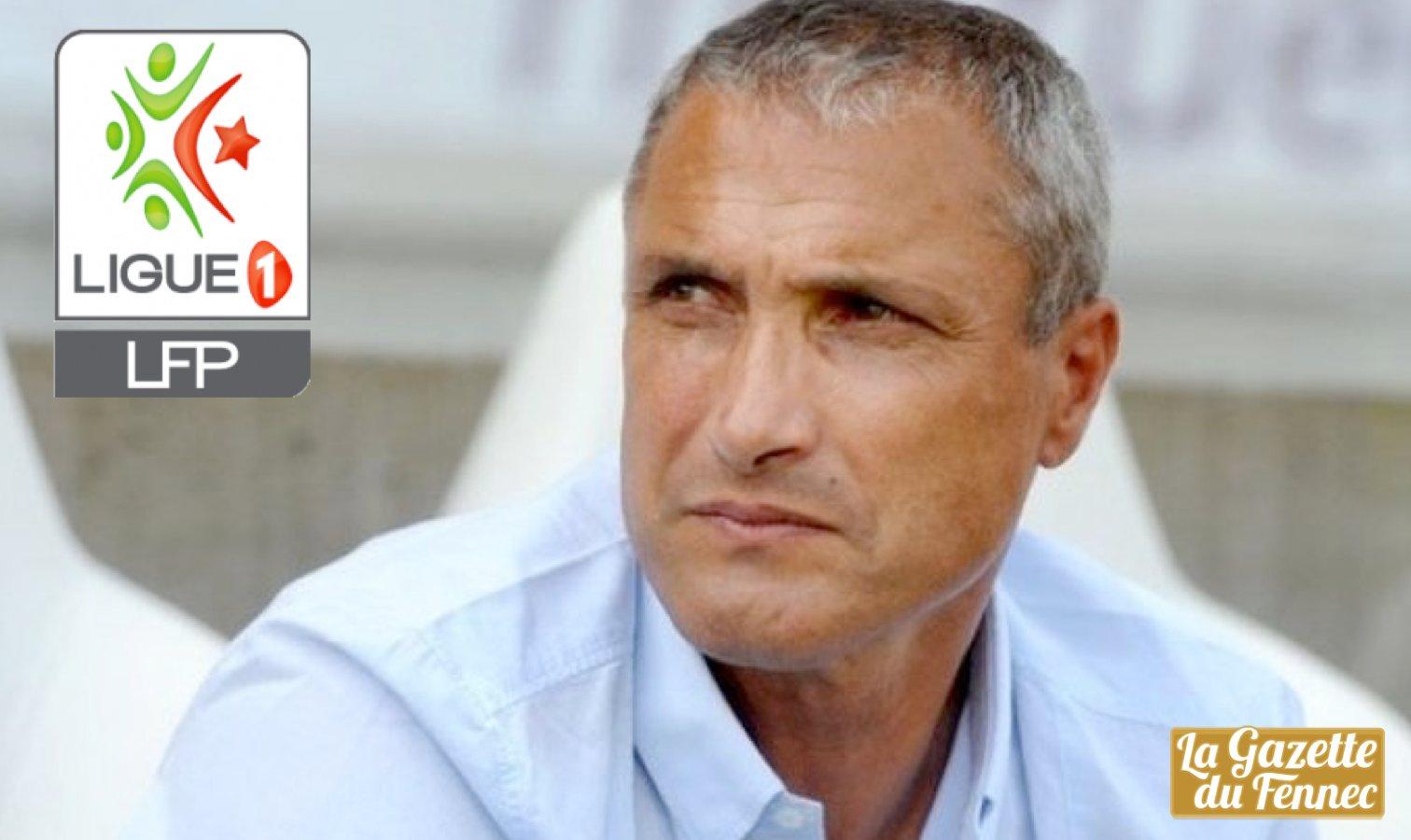 casoni coach