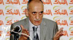 Kerbadj : «Je ne suis pas un employé chez Zetchi !»