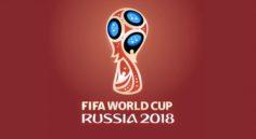 Mondial 2018 : Les cinq mondialistes africains entament leur préparation