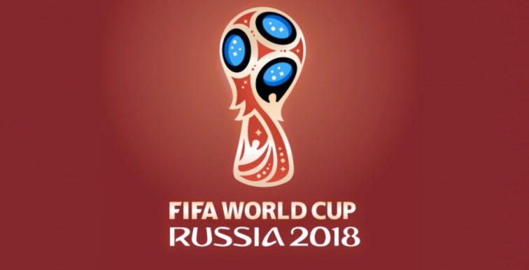 CM 2018 : les chaines TV qui diffuseront les matchs africains