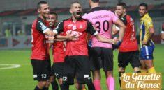 Ligue 1 – 1ère journée : l'USMA et l'ESS renversants, le MCO en démonstration !