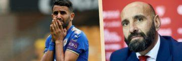 Leicester rejette une dernière offre de 35 M€ de la Roma !