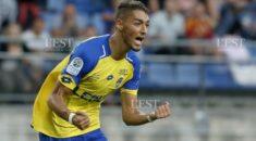 FC Sochaux : Au bonheur de Daham
