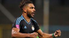 Résultats Foot #3 : Soudani s'offre un hat-trick, Mandi en forme
