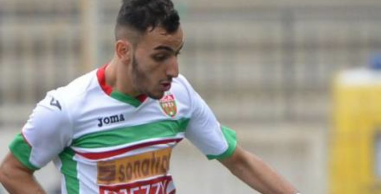 USM Alger : Zeghdane s'engage avec Sedan