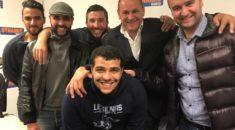 «C'est vous l'Expert» : Mohamed Belkacemi à cœur ouvert !