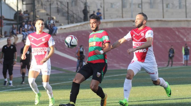 Ligue 1 et 2 : début de la phase retour le 6 janvier 2018