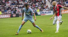 AS Monaco : Ghezzal signe sa deuxième passe décisive