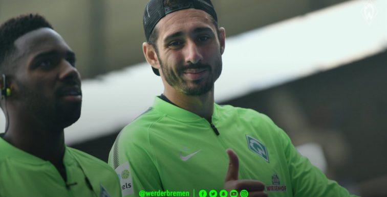 """Alexandre Nouri : """"Belfodil peut beaucoup nous apporter"""""""