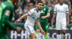 Programme TV du mardi : Bentaleb affronte le Bayern, Taïder face à l'Inter
