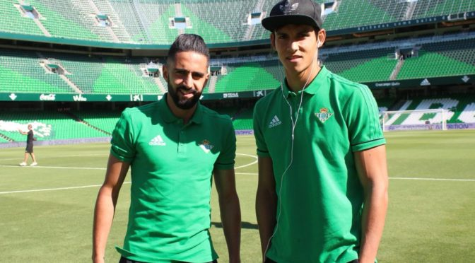 Programme TV du mercredi : Mandi et Boudebouz face au Real Madrid !