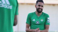 Mercato : Boudebouz intéresse l'OGC Nice