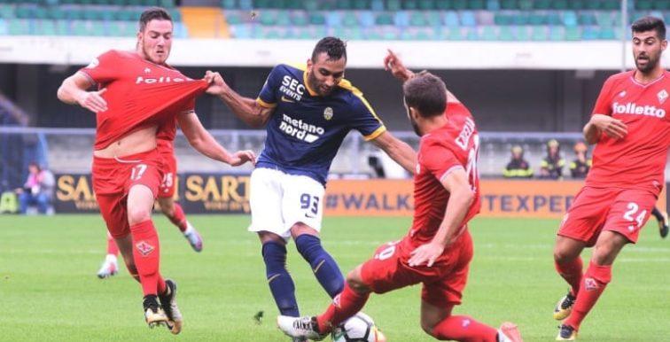 EN : Farès blessé et incertain face au Cameroun