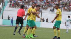 Coupe d'Algérie : JSK-USMB encore reporté !