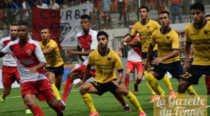 Ligue 1 : Programme complet de la 7ème journée
