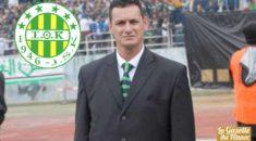 JSK : Mourad Rahmouni lynché à l'entraînement !