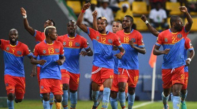 Mondial 2018 : La RD Congo refuse d'affronter la Libye en Tunisie