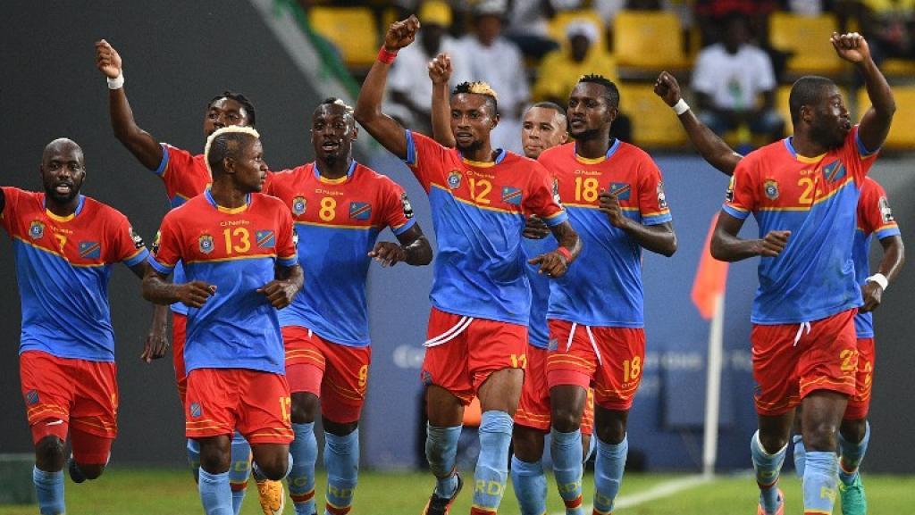 """Résultat de recherche d'images pour """"RD CONGO LIBYE"""""""