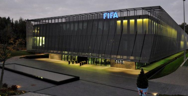 Chelsea : la FIFA enquête sur des transferts de joueurs mineurs
