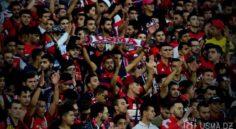 FIFA : l'USM Alger invitée à une conférence au Caire