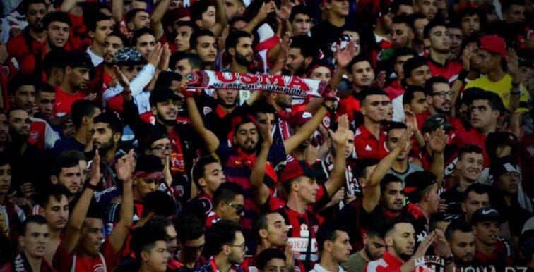 Ligue 1 (MAJ) : USM Alger – USM El Harrach mardi 24 octobre