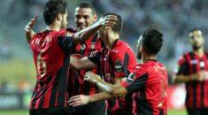 Coupes africaines interclubs : tirage clément pour les clubs algériens