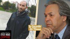 Omar Belbey: «Madjer sera d'un apport monstrueux pour l'EN !»