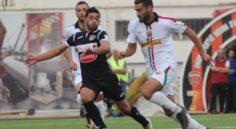 Ligue 1 – J6 : l'ES Sétif accrochée par Médéa (0-0)
