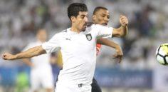 Al-Sadd : 3ème but de la saison pour Bounedjah