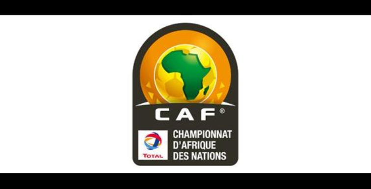 CHAN 2018 : 3 pays officiellement candidats !
