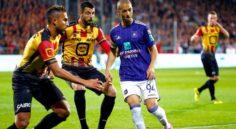 Mercato : Hanni pas « chaud » pour le Spartak Moscou