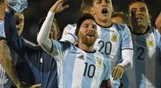 Mondial 2018 : Les 23 nations déjà qualifiées