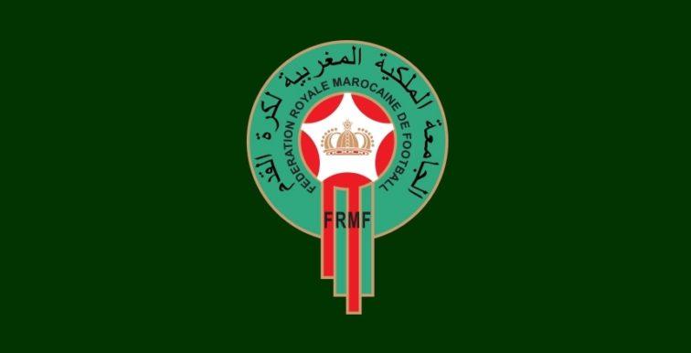 FAF : des matchs amicaux avec le Maroc confirmés