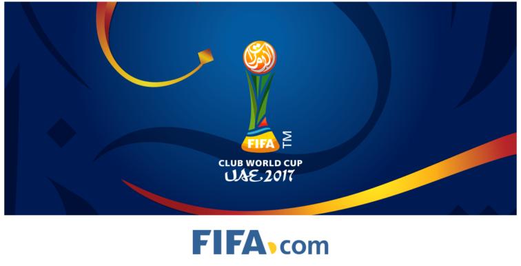 Mondial des clubs 2017 : tirage au sort le 9 octobre à Abou Dhabi