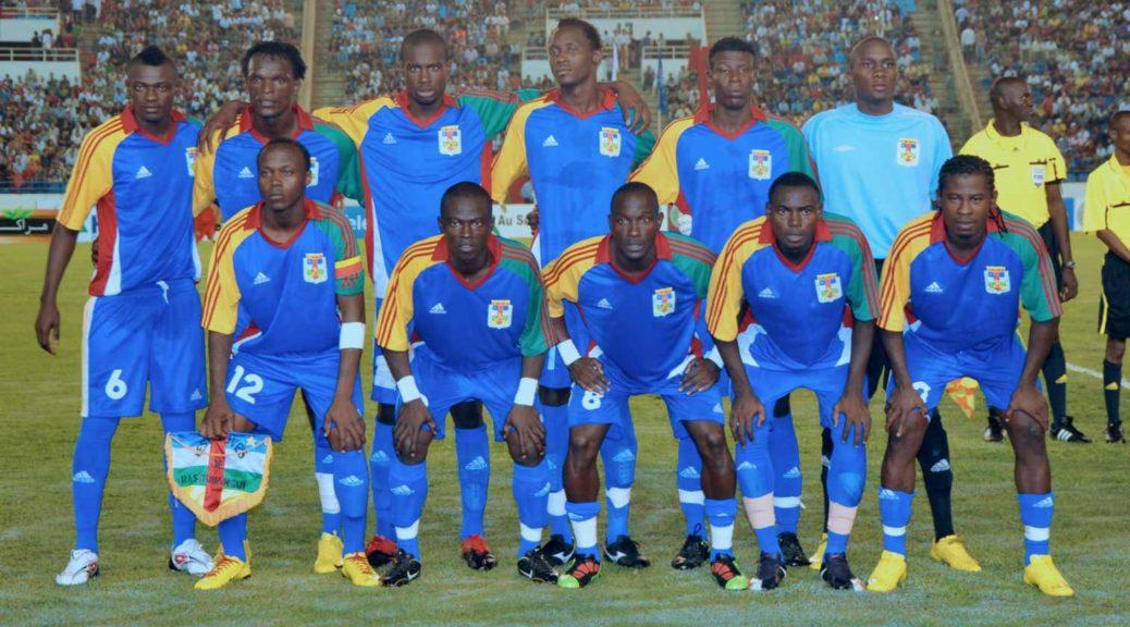 onze centrafrique